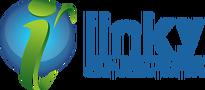 iinky Digital Marketing Agency